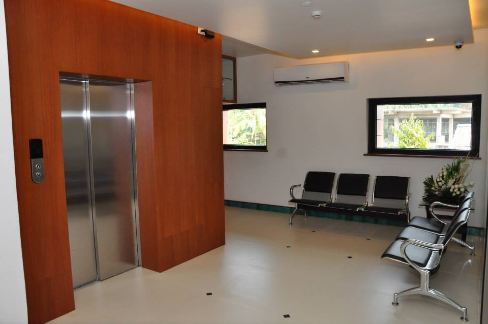 physiotherapy-calicut