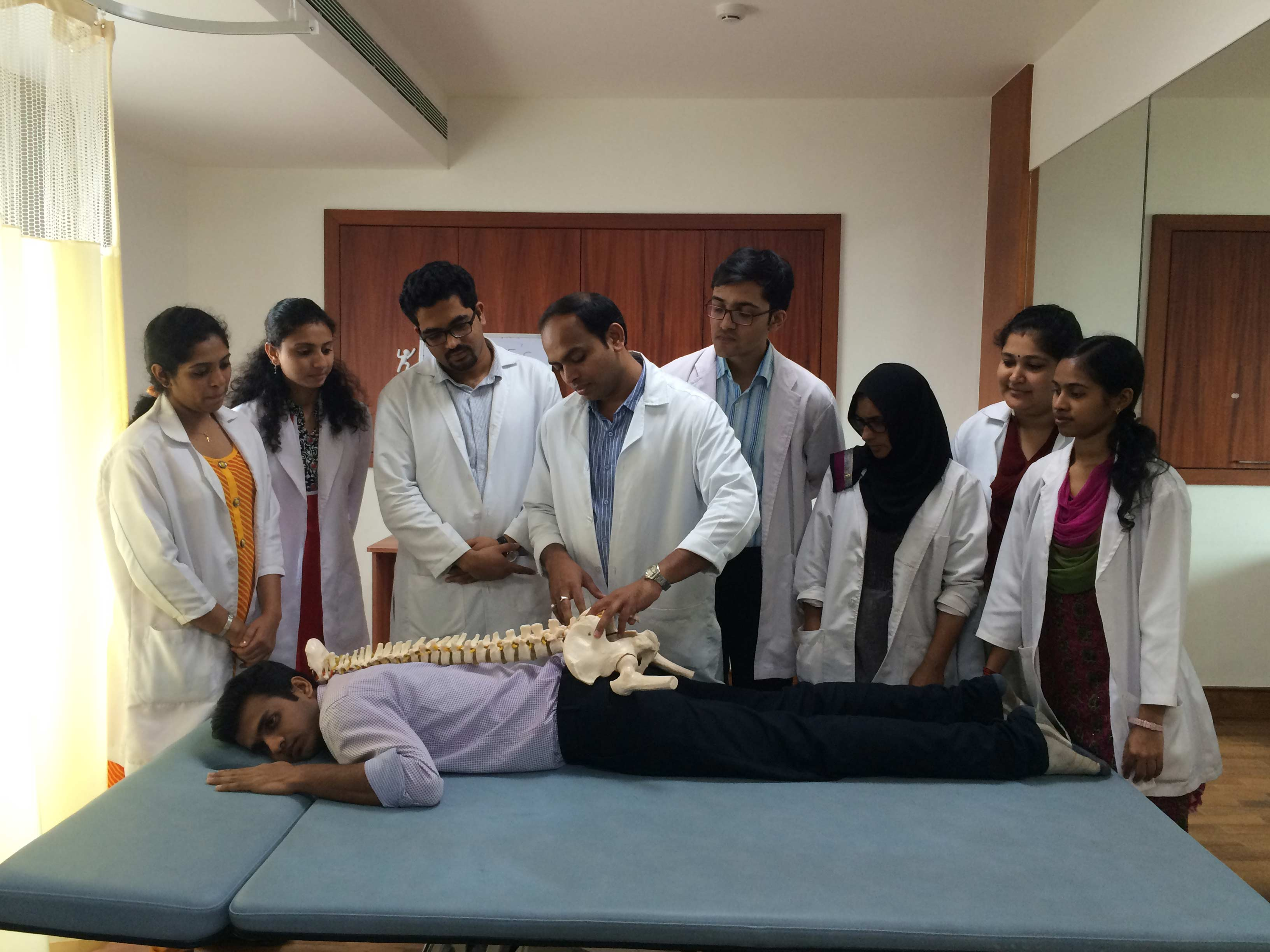 physiotherapy-in-kerala